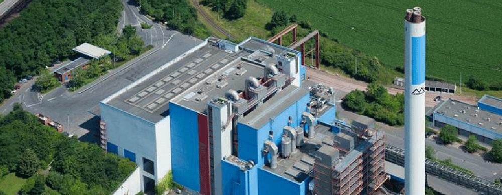 muellverbrennungsanlage-weisweiler